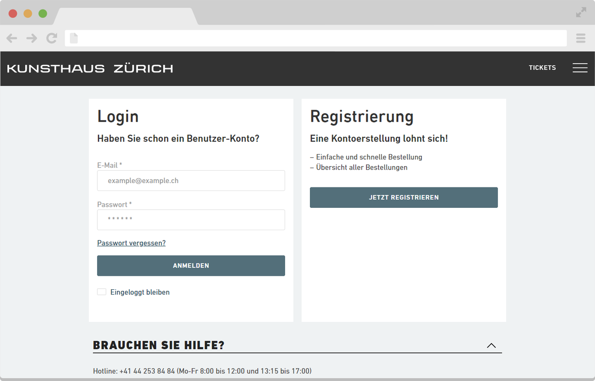 Kunsthaus-Ticketing_Desktop3 (1).png