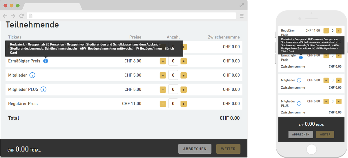Kunsthaus-Ticketing_Responsive.png
