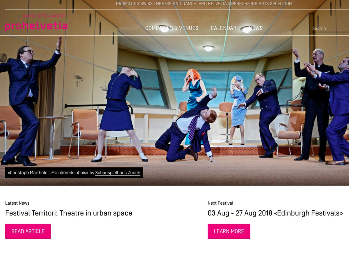 performing-arts-selection-website-thumbnail.jpg