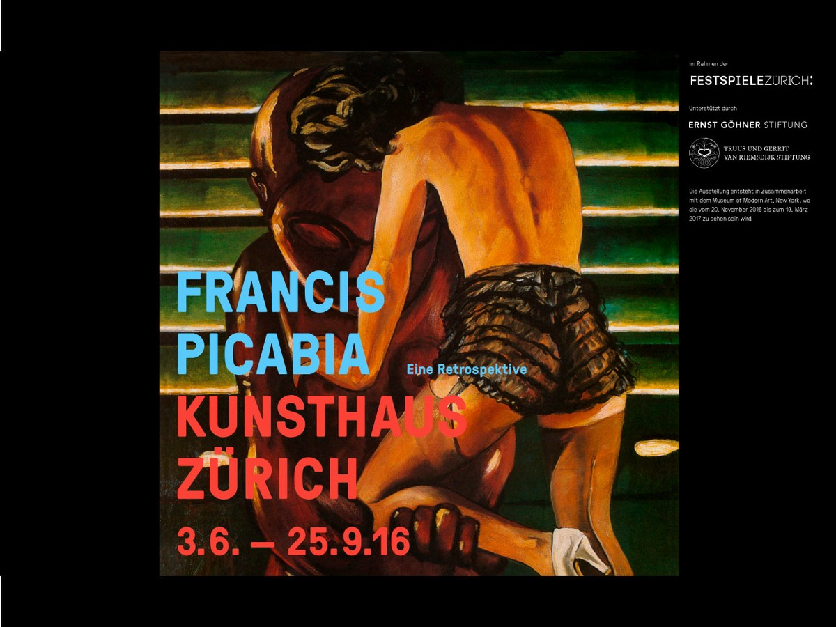 project-francis-picabia-thumbnail.jpg