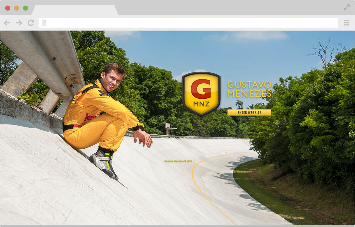 project-gustavo-menezes-website-design.jpg