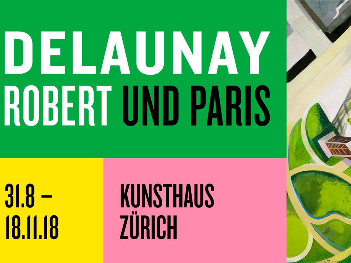 project-kunsthaus-delaunay-microsite-thumbnail.jpg