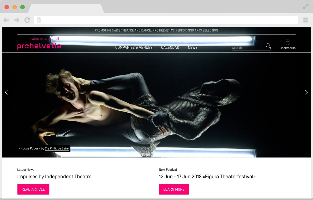 project-performing-arts-selection-website-home.jpg
