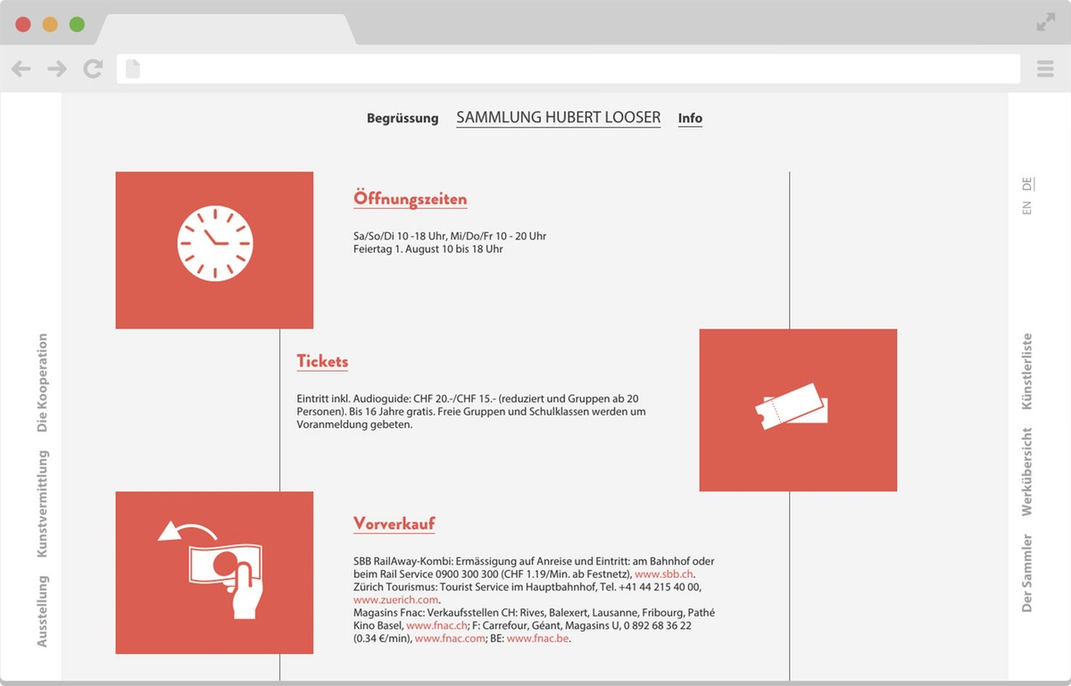 project-sammlung-hubert-looser-custom-html-markup-css-styling-2.jpg