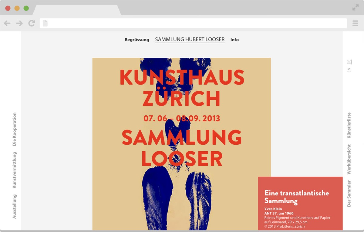 project-sammlung-hubert-looser-custom-html-markup-css-styling.jpg