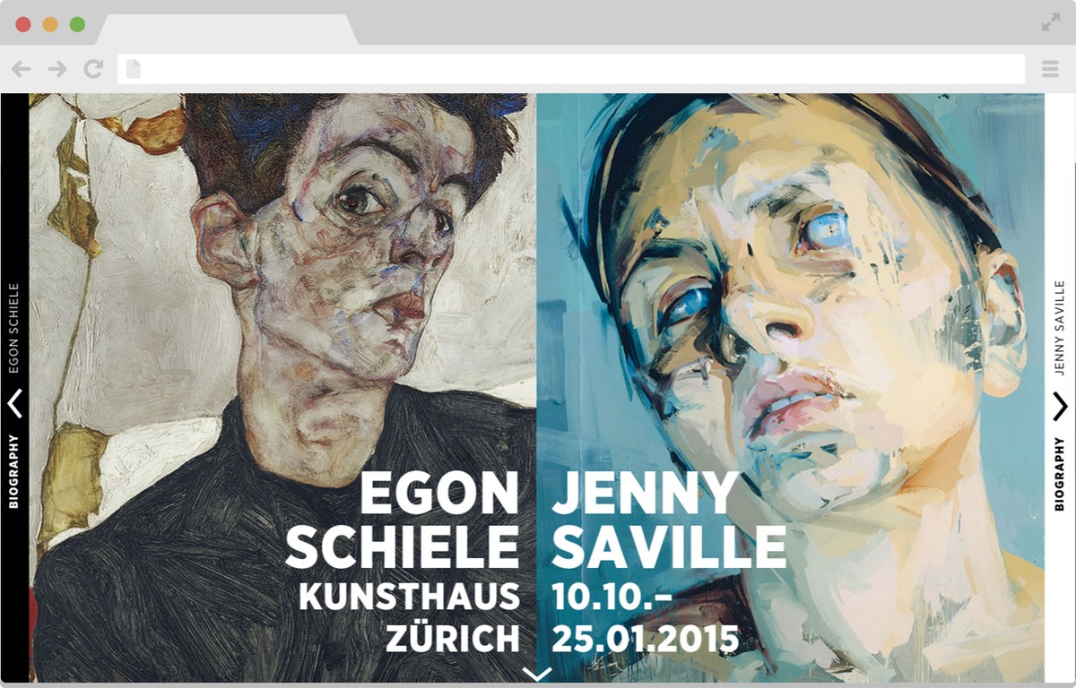 project-schiele-saville-custom-javascript-horizontal-sliding-effects.jpg