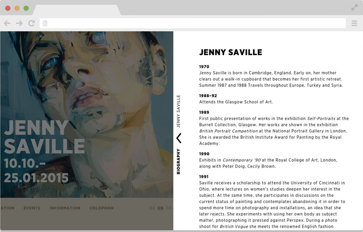 project-schiele-saville-custom-javascript-horizontal-sliding-effects-2.jpg